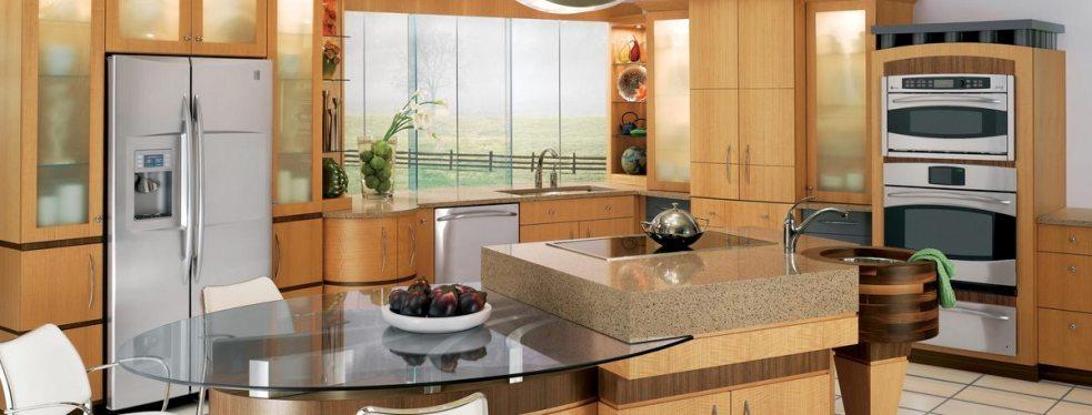 Core Appliance Repair, LLC reviews | Appliances & Repair at 11175 Cicero Dr - Alpharetta GA