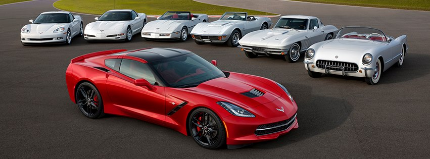 Corvette Mods reviews   Auto Parts & Supplies at 10100 Hicks Field Road - Fort Worth TX