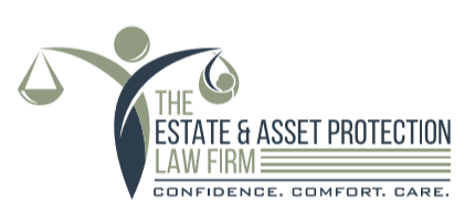 The Estate & Asset Protection Law FIrm reviews | Lawyers at 315 W Ponce de Leon Ave - Decatur GA