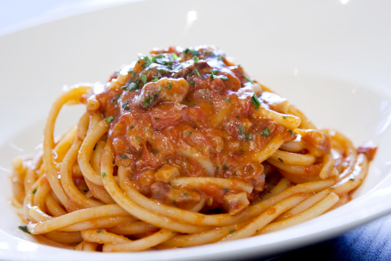Dolce Italian Miami reviews | Bars at 1690 Collins Ave - Miami Beach FL