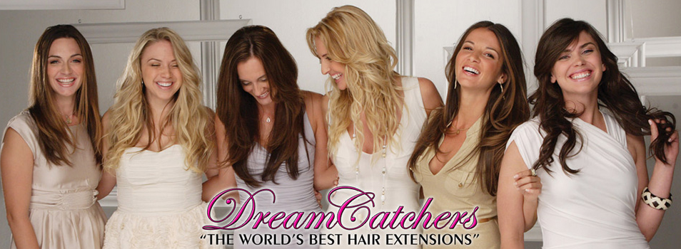 Amazing Touch Salon reviews | Hair Extensions at 117 Allerton Dr - Schaumburg IL