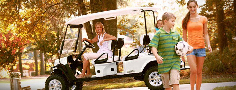 Mikey's Motors and Golf Carts reviews | Golf Cart Rentals at 2118 N Thompson LN - Murfreesboro TN