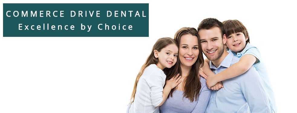 Commerce Drive Dental reviews | Cosmetic Dentists at 2040 Commerce Drive - North Mankato MN
