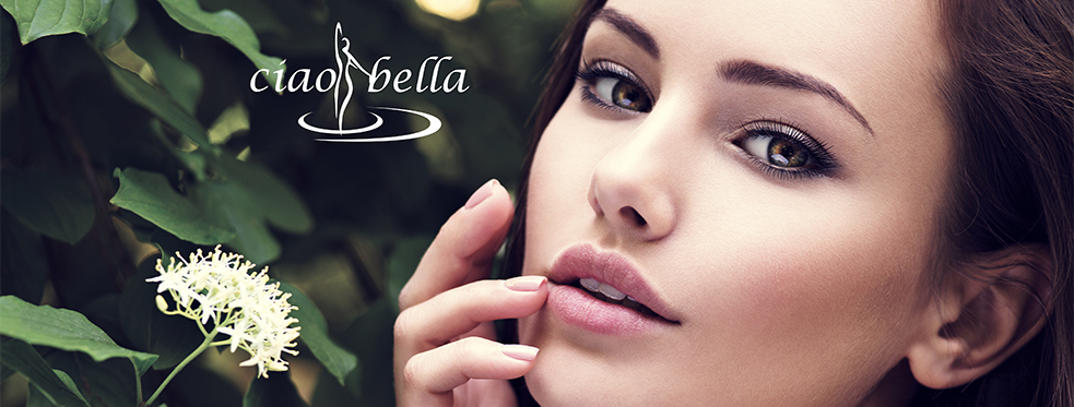 Ciao Bella Plastic Surgery reviews | Healthcare at 22455 N Miller Rd - Scottsdale AZ