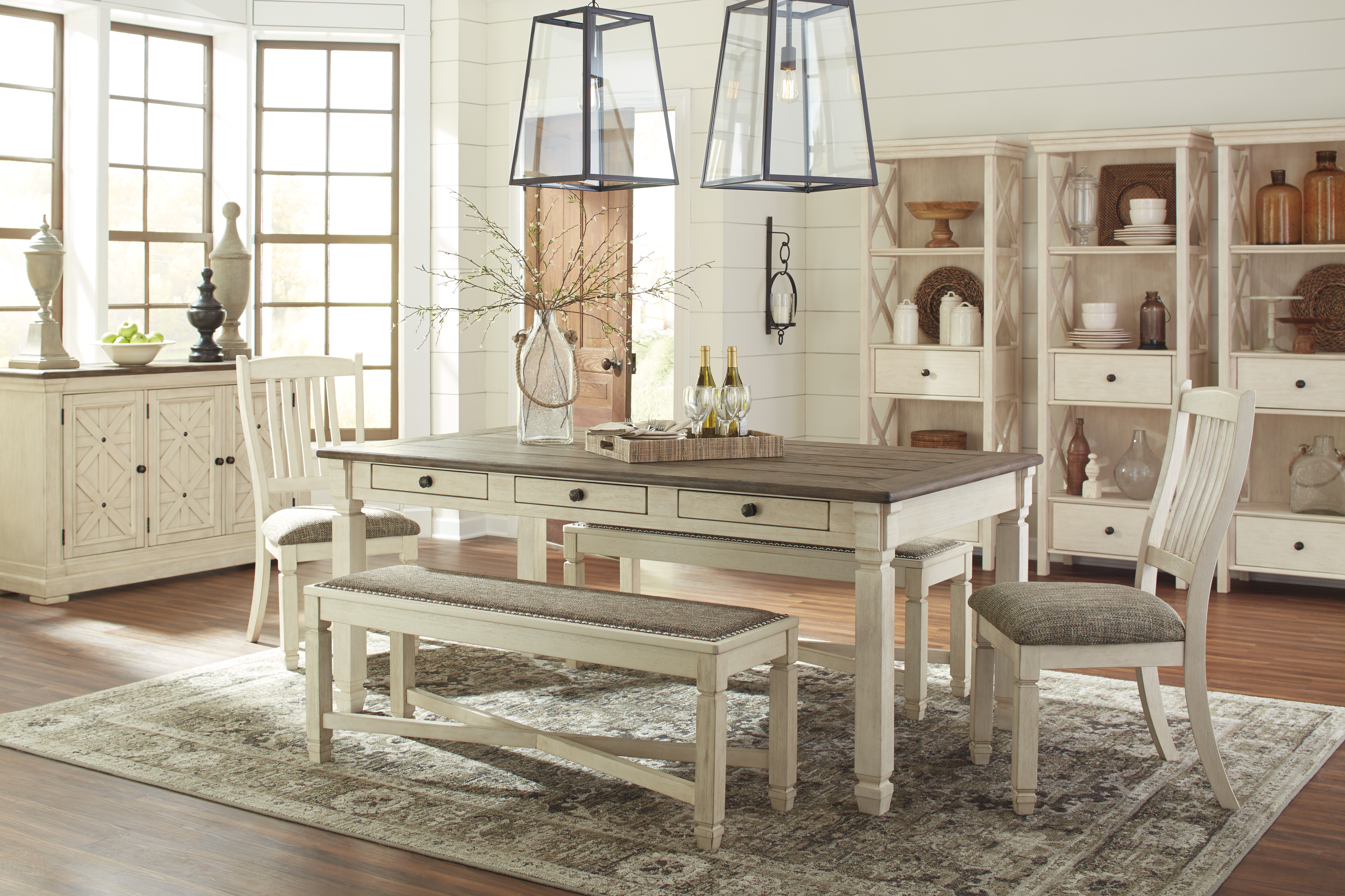 Lovely Currieu0027s Furniture | Furniture Stores At 2668 M 37 S.   Traverse City MI