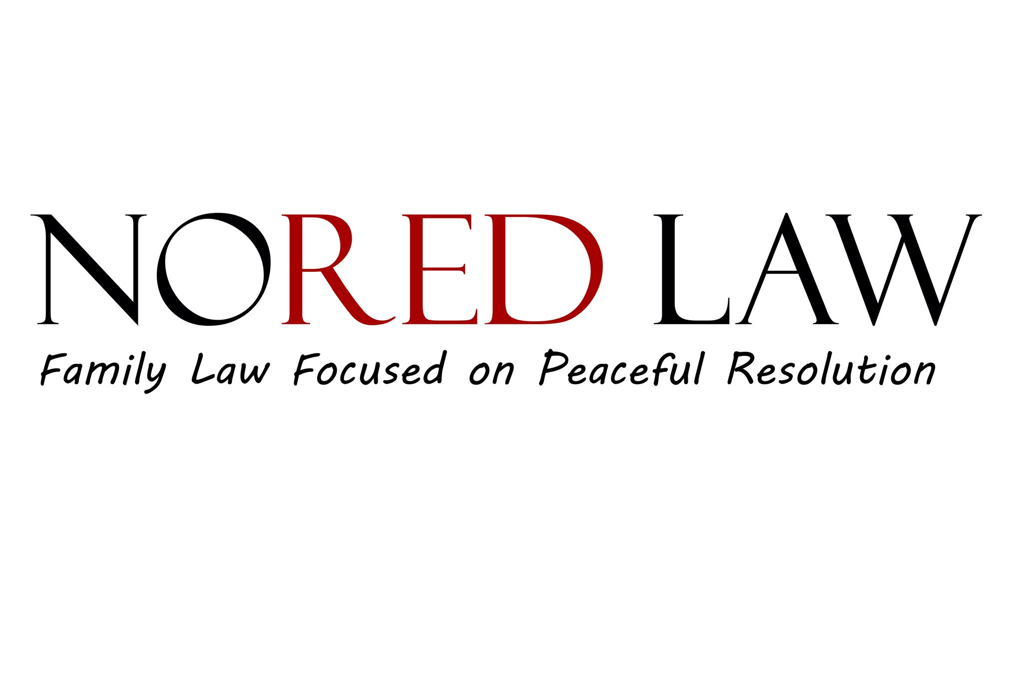 Nored Law | Lawyers at 15 S Grady Way - Renton WA - Reviews - Photos - Phone Number