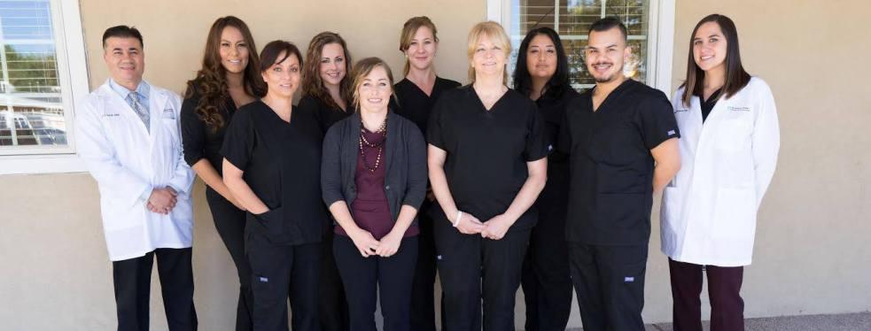 Valencia Family Dentistry & Orthodontics reviews | Cosmetic Dentists at 3472 Main Street NE - Los Lunas NM