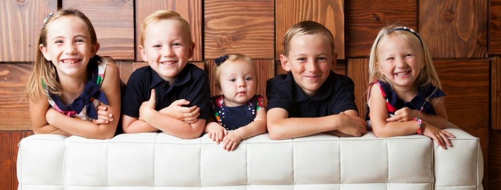 Sammamish Pediatric Dentistry: Ryan Walker, DDS reviews   Dentists at 336 228th Avenue NE - Sammamish WA