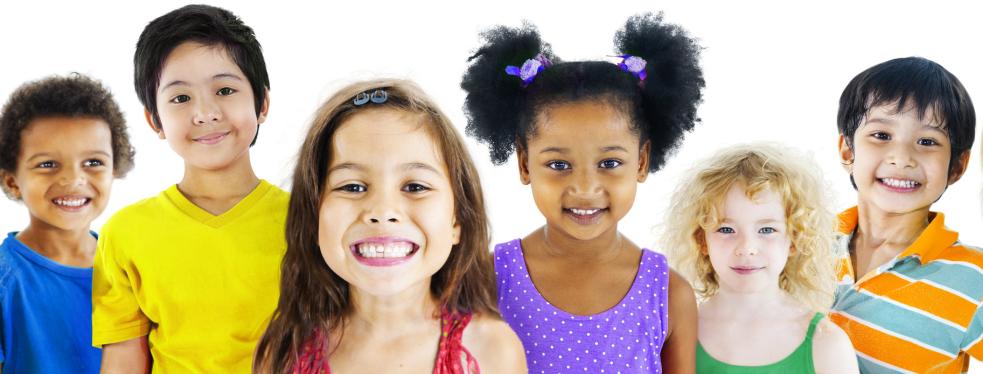 ABQ Pediatric Dentistry - Rachelle Shaw, DDS