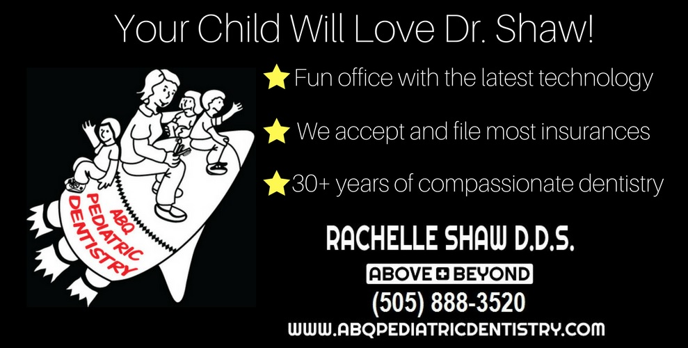 Rachelle Shaw, DDS reviews | Dental at 4620 Jefferson Ln NE - Albuquerque NM