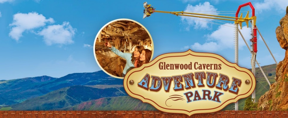 Glenwood Caverns Adventure Park reviews | Recreation Centers at 51000 Two Rivers Plaza Road - Glenwood Springs CO