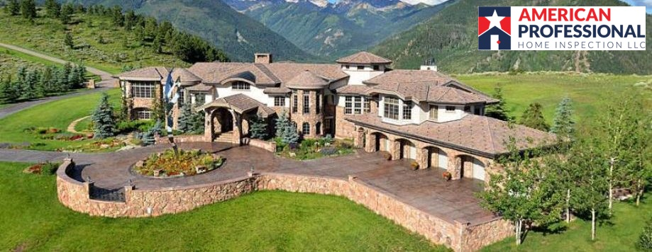 AmPro Inspections reviews | Home Services at 1520 N. Union Blvd. - Colorado Springs CO