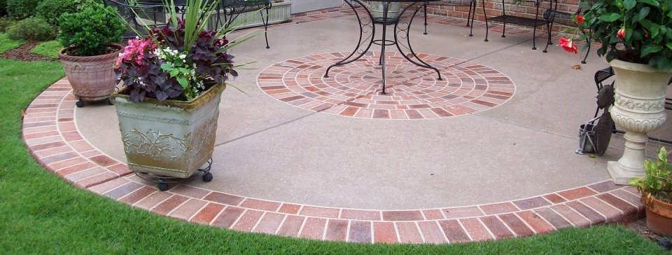 Concrete Resurfacing Products, Inc. reviews | Masonry/Concrete at 1049-D Industrial Ct - Suwanee GA