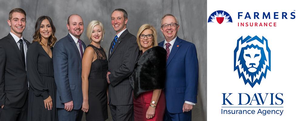 K Davis Insurance Agency reviews | Life Insurance at 5112 Gaillardia Corporate Pl - OKC OK