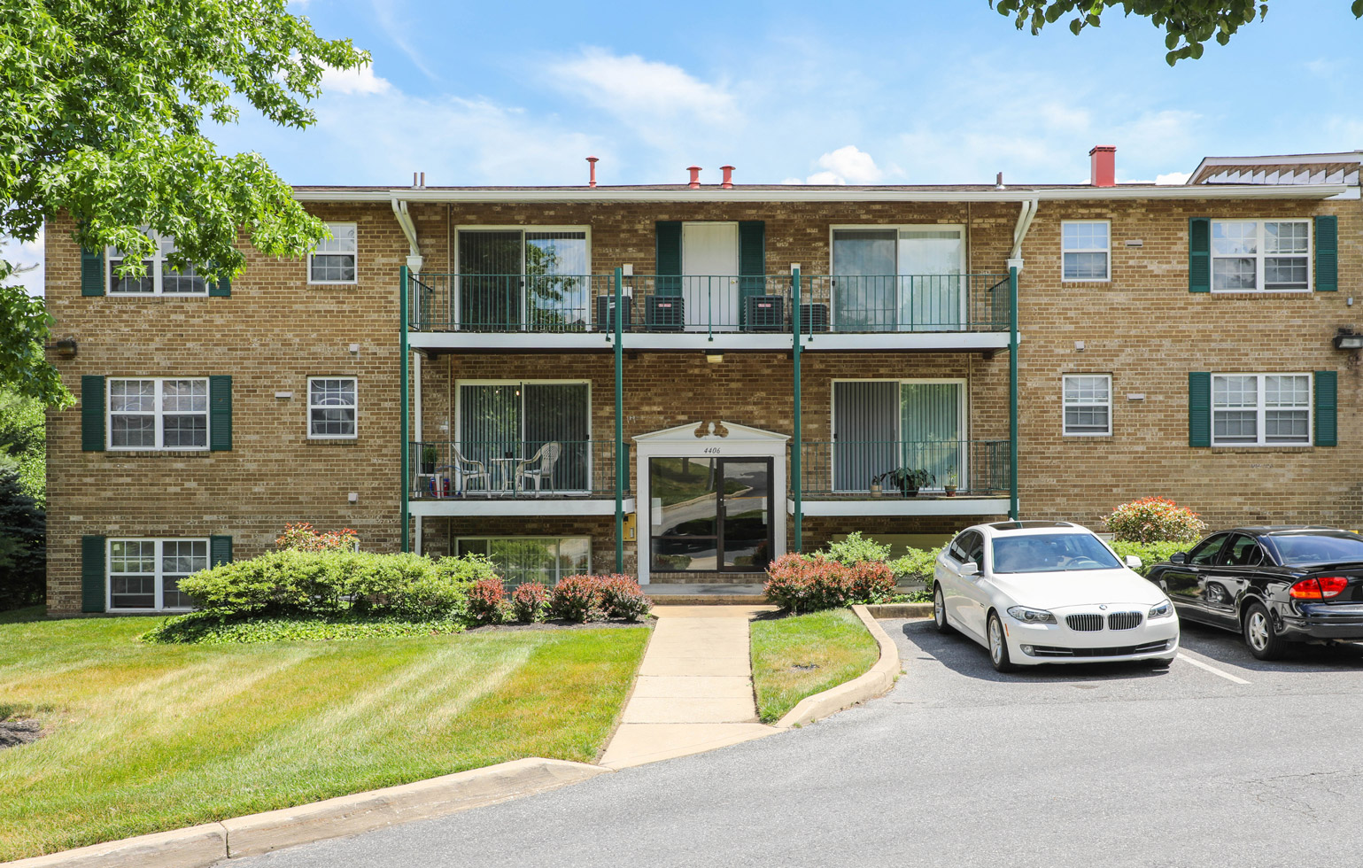 park apartments | apartments in 4409 moravia rd - baltimore md