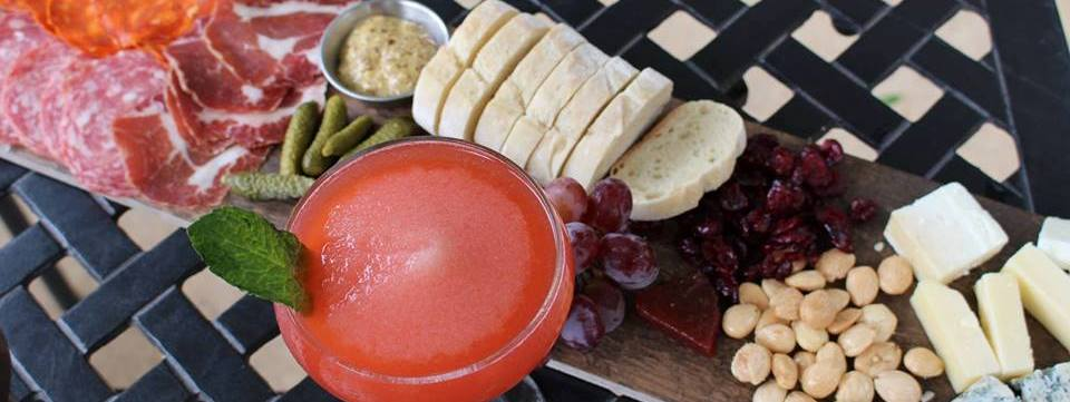 The Tasting Room reviews   Bars at 818 Town and Country Blvd #100 - Houston TX