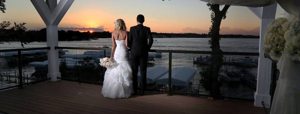 Bridges Bay Resort   Resorts in 630 Linden Drive - Arnolds Park IA - Reviews - Photos - Phone Number
