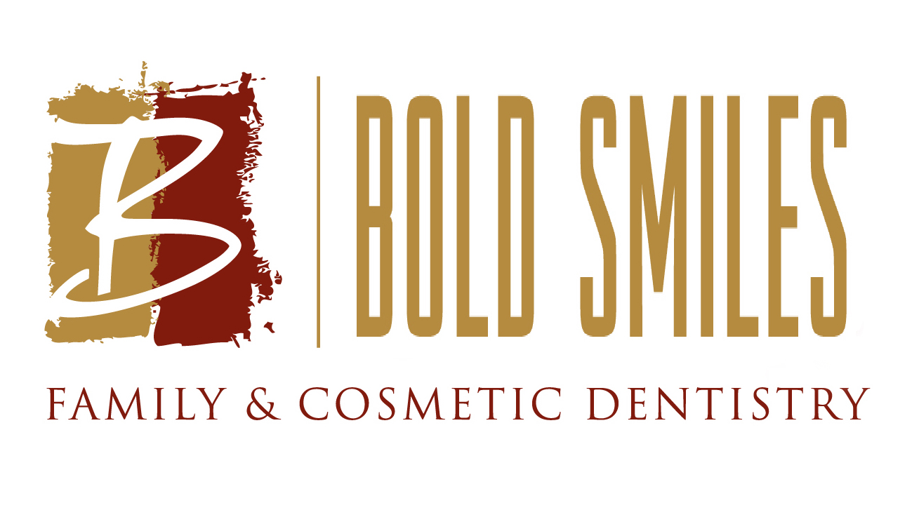 Bold Smiles Dental reviews | Cosmetic Dentists at 16625 Dove Canyon Road - San Diego CA