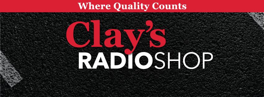 Clays Radio Shop Reviews, Ratings   Electronics Repair near 5530 IH-10E , San Antonio TX