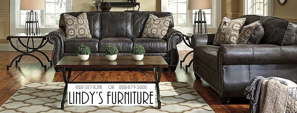 Lindys Furniture reviews | Accessories at 6527 Main Circle Street - Connelly Springs NC