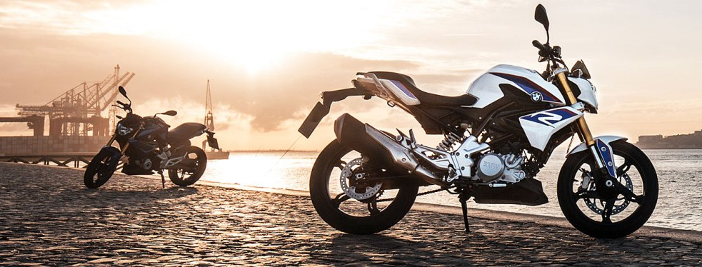 Motorrad reviews | Motorcycle Dealers at 118 E Fairview Ave - Daytona Beach FL