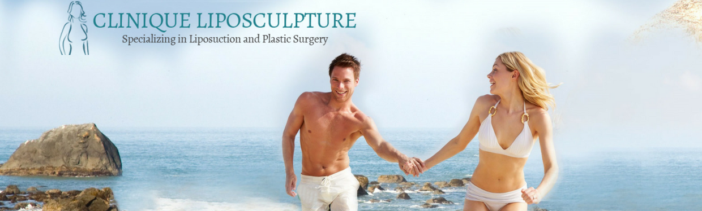 Clinique Sculpture; William J. Seare MD reviews | Cosmetic Surgeons at 7220 Avenida Encinas - Carlsbad CA