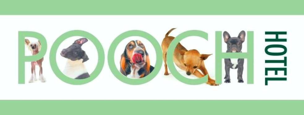 Pooch Hotel reviews | Pet Groomers at 2228 N. Clybourn Ave. - Chicago IL