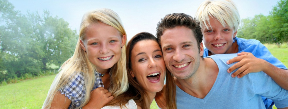 Chippewa Valley Dental Health reviews   Cosmetic Dentists at 2914 London Rd. - Eau Claire WI