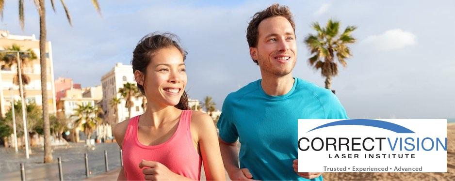CorrectVision - Hollywood reviews   Laser Eye Surgery/Lasik at 3850 Hollywood Blvd - Hollywood FL