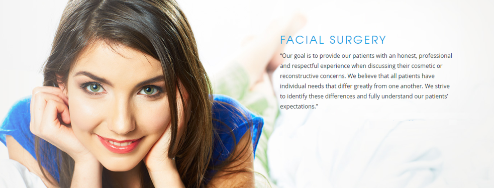 Dr  Andres Gantous reviews | Cosmetic Surgeons at 150 Bloor