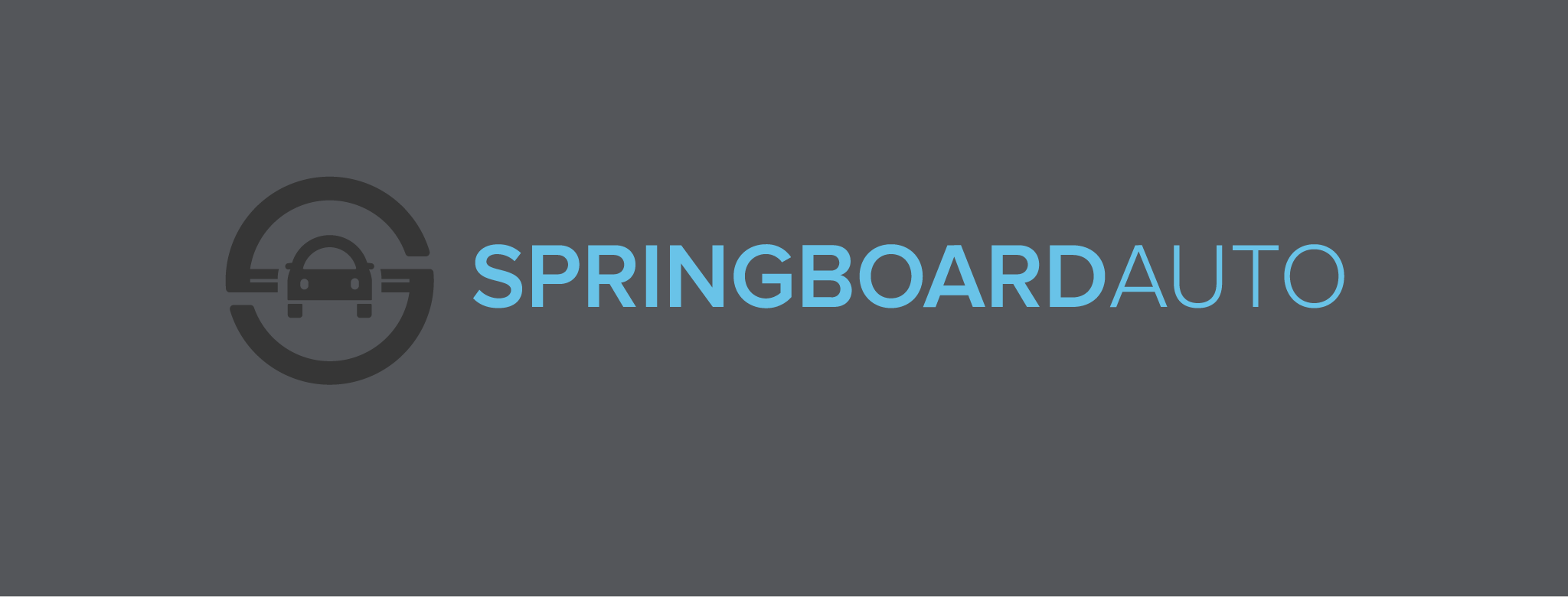 SpringboardAuto reviews | Financial Services at 46 Discovery - Irvine CA