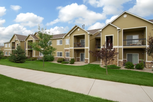 Reserve at Centerra | Apartments in 4264 McWhinney Blvd - Loveland CO - Reviews - Photos - Phone Number