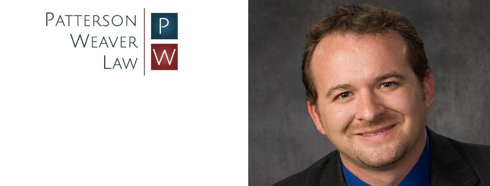 Patterson Weaver Law, LLC reviews | Lawyers at 306 E Cucharras St. - Colorado Springs CO
