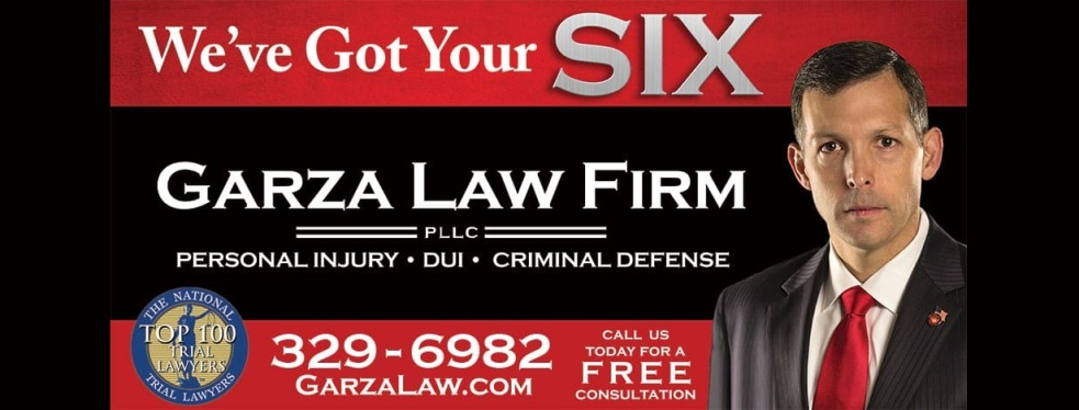 Garza Law Firm reviews | DUI Law at 550 W. Main Street - Knoxville TN