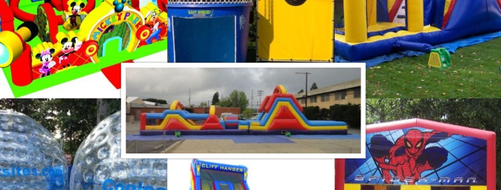 Cool Cat Sites Entertainment | Entertainment at 4515 Raccoon Dr - Columbus OH - Reviews - Photos - Phone Number