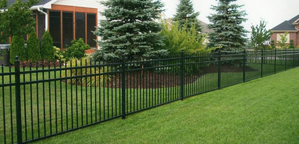 About Quality Fence | Contractors at 401 N Jackson St - Papillion NE - Reviews - Photos - Phone Number