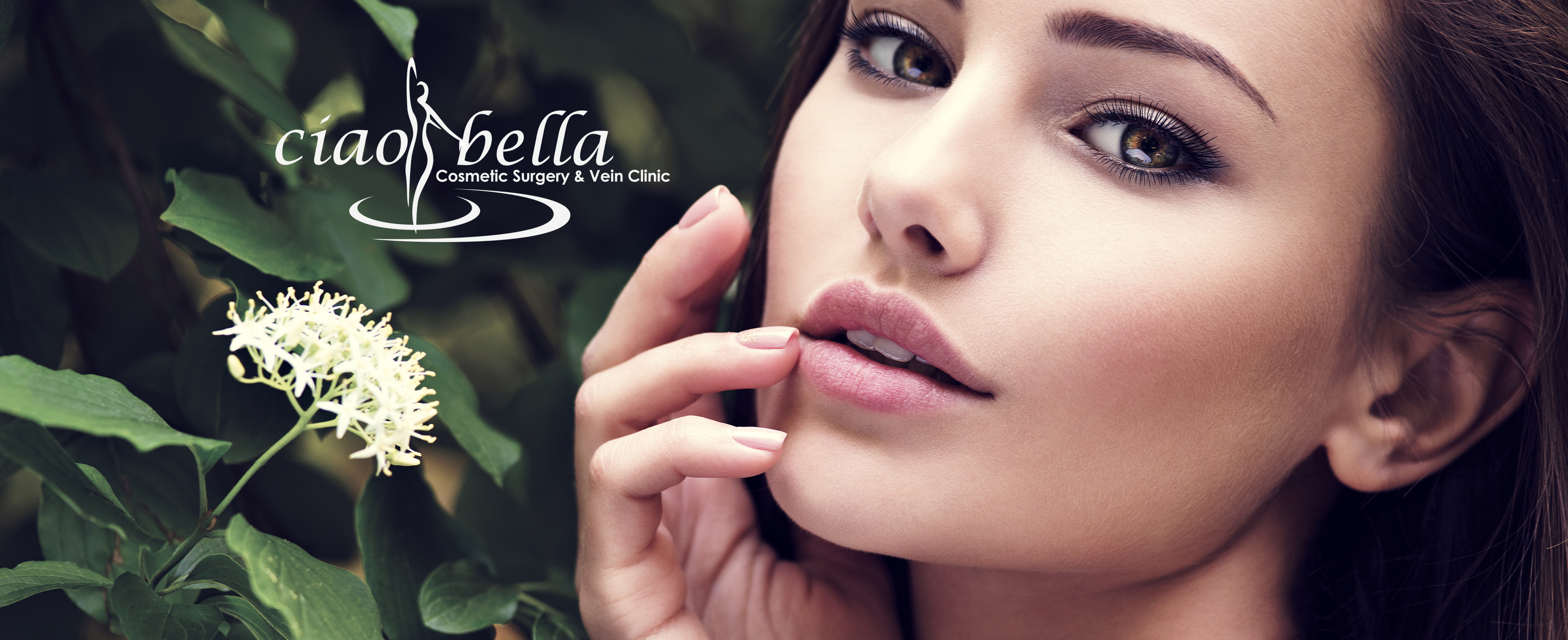 Ciao Bella Cosmetic Surgery reviews | Cosmetic Surgeons at 2310 W. Ray Rd. - Chandler AZ