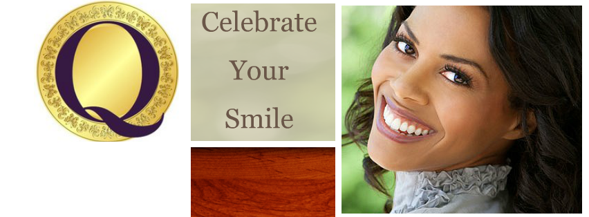 Smile Matters Inc reviews | Cosmetic Dentists at 509 Olive Way - Seattle WA