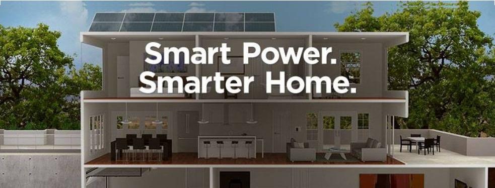 Repower America Tri Valley reviews   Home & Garden at 5729 Sonoma Dr Ste G - Pleasanton CA