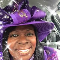 Surania Myers review for Cascade Fine Catering