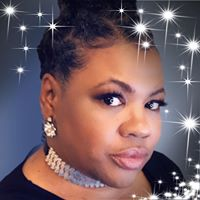 Valerie Alston review for Cascade Fine Catering