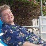 Steve Sullivan review for 3 Men Movers - San Antonio
