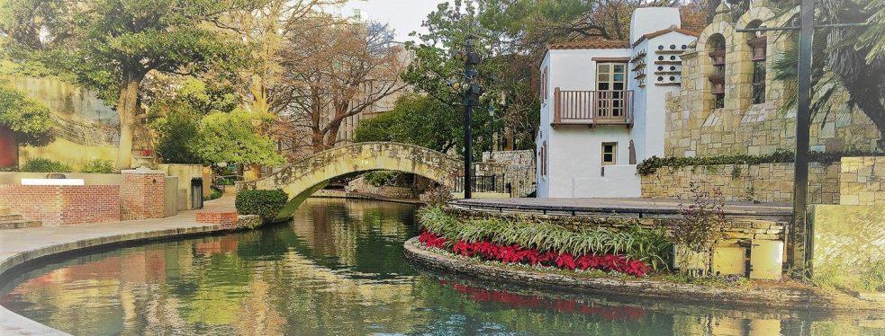 Bridgeman Property Management LLC reviews | Property Management at 10999 Interstate 10 Frontage Rd - San Antonio TX