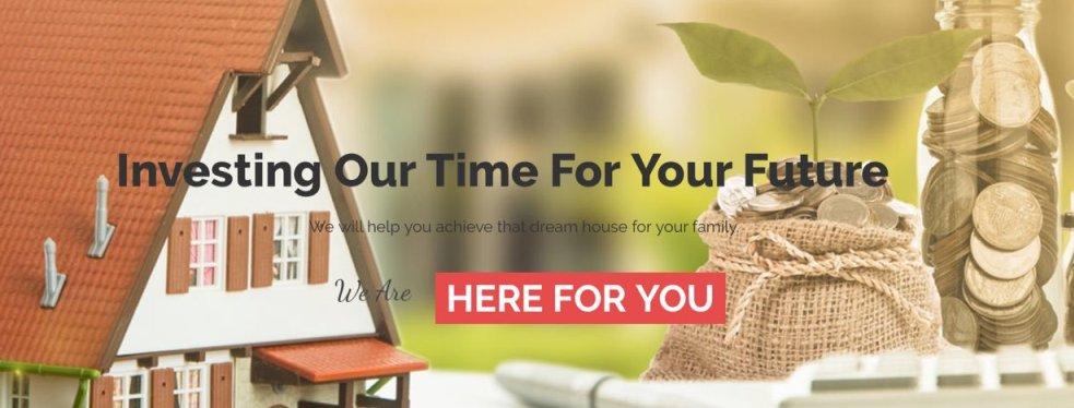 Gold Standard Mortgage reviews | Mortgage Brokers at 937 Sierra St - Kingsburg CA