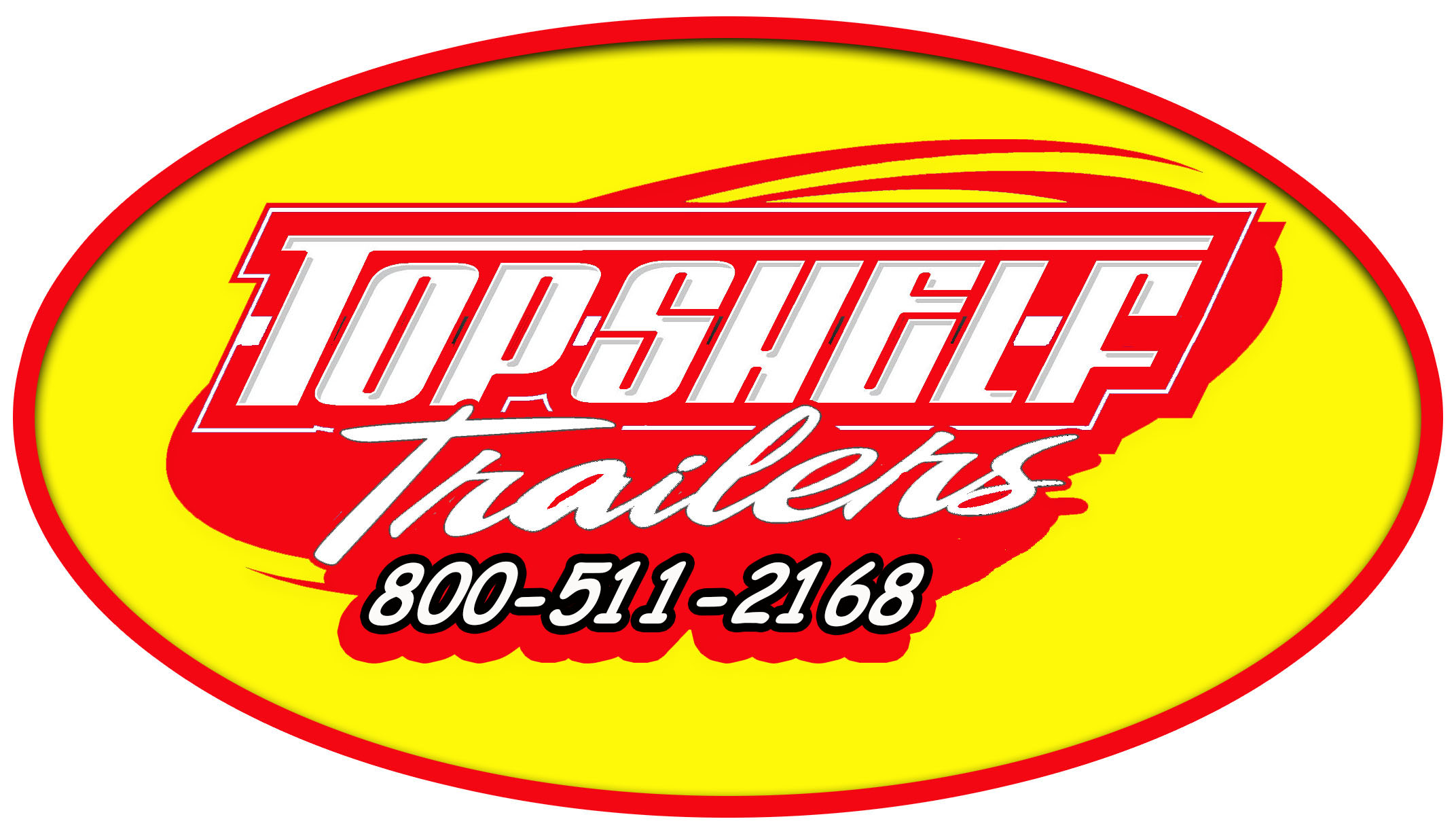 Top Shelf Trailers reviews   Other at 850516 us 17 - YULEE FL