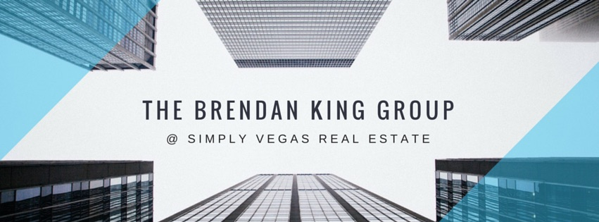 The Brendan King Group @ Simply Vegas reviews | Commercial Real Estate at 3042 S Durango Drive - Las Vegas NV