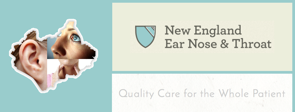 New England Ear Nose & Throat | Ear Nose & Throat at 2000 Washington Street - Newton MA