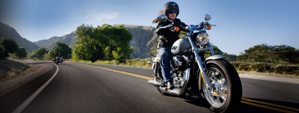 mountain harley-davidson maryville | motorcycle dealers in 1820 w