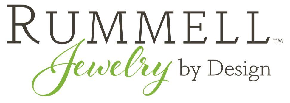 RUMMELL reviews   Customized Merchandise at 11786 Shaffer Pl. - Littleton CO