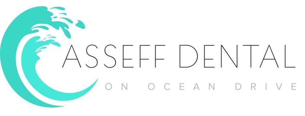 Asseff Dental reviews | Cosmetic Dentists at 3800 S. Ocean Drive - Hollywood FL
